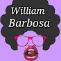 William Barbosa
