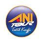 Anı Tur  Youtube video kanalı Profil Fotoğrafı