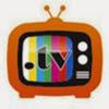 Fastiv.TV