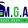 M.G.A Garage Door In Houston TX