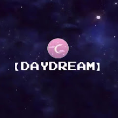 【DAYDREAM】 Net Worth