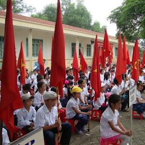 Bình Liêu Quảng Ninh