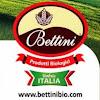 Bettini Bio