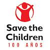 Save the Children in Bolivia