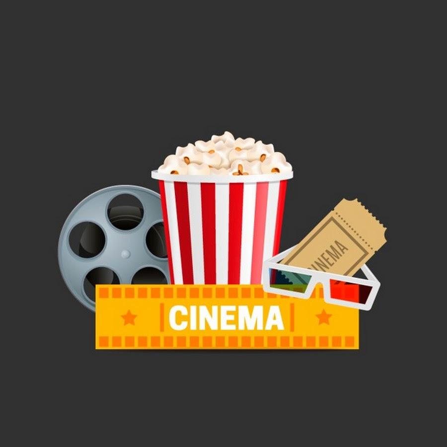 Channel Latest Odia Blockbuster Movies