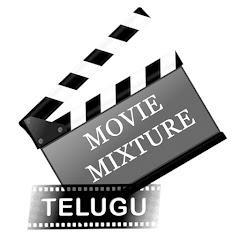 Telugu Movie Mixture