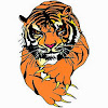 Kenpo Tigers of Maryland