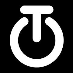 Avatar de Tom Power