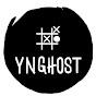 YNghost (ynghost)