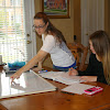 Flying High In-Home Tutoring, Inc.