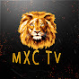 MXC TV