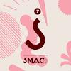 SMAC 07 / Scène de Musiques ACtuelles de l'Ardèche