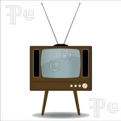 BlancoTV Btv