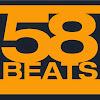 58Beats