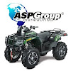ASP Group Distributing
