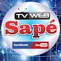 TV WEB SAPÉ
