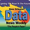 La Data News