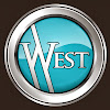 West Financial Group