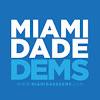 Miami-Dade Dems