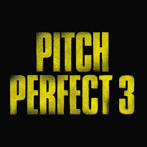PitchPerfectMovie YouTube channel image