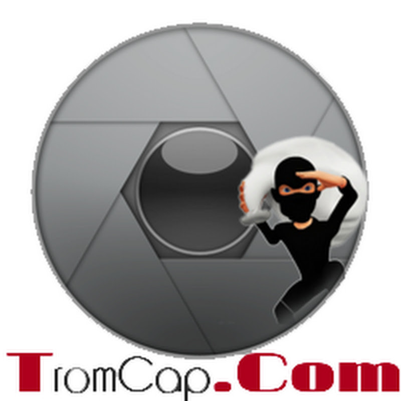 DVR exploit - Hack pass Hisharp DVR, Q-See | FunnyCat TV