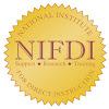 NIFDIINFO