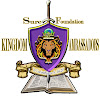 Sure Foundation Kingdom Ambassadors