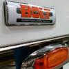 Bolt Custom Trucks