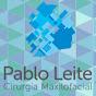 Dr. Pablo Leite