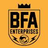 BFA Entertainment