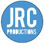 jrcpr0ductions