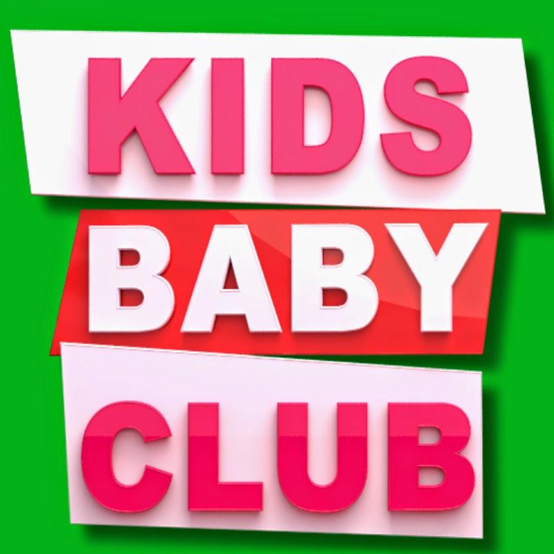Thelittlebabyclub YouTube channel image