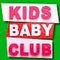 Kids Baby Club -