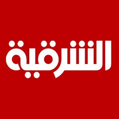 Alsharqiya Tube Net Worth