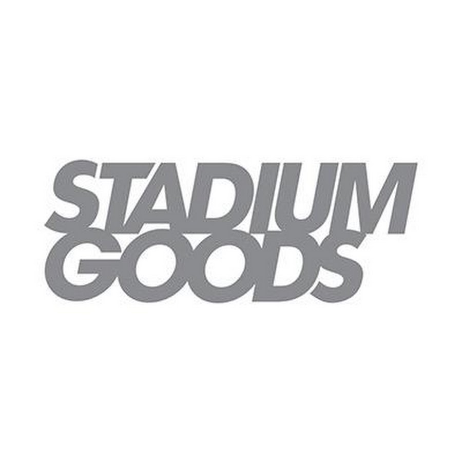 f22e2fe0e Stadium Goods - YouTube