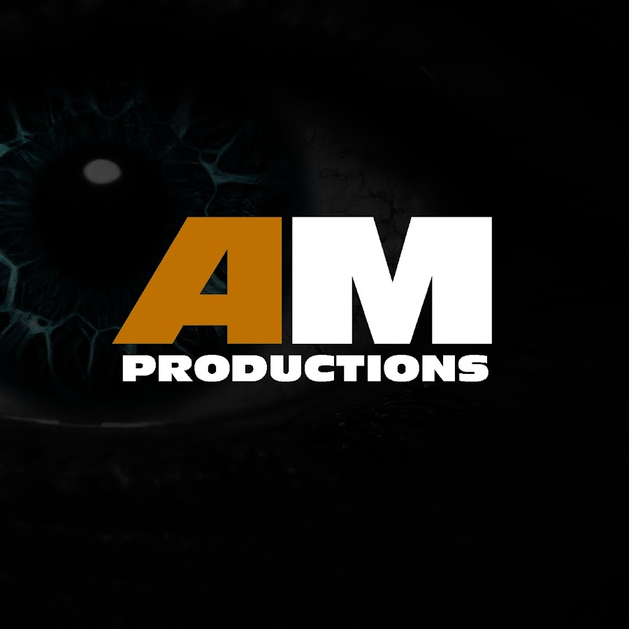 AIRMARSHALL PRODUCTIONS