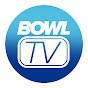 The Sport of Bowling -