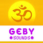 GEBY MANTRA SOUNDS
