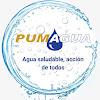 PUMAGUA