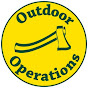 Outdoor Operations (outdoor-operations)