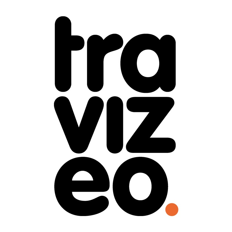 Travizeo, the travel video company (travizeo)