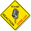 The Reaction Zone