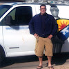 Williams Air Conditioning and Heating llc