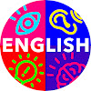 English Comprehensible Input for ESL Beginners