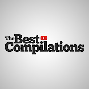The Best Compilations