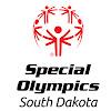 Special Olympics South Dakota