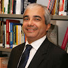 Geraldo Prado