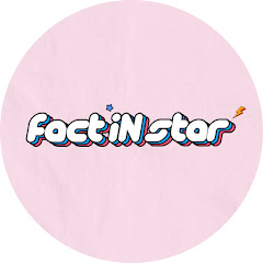 팩트iN스타 Fact iN Star