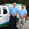 Hargrove Pest Solutions