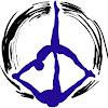 Acro Yoga Italia